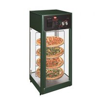 HATCO FDWDE-1X Flav-R-Fresh Impulse Display Cabinet