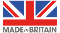A proud British manufacturing business