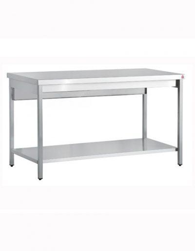 INOMAK 870mm(h) x 1100mm(w) x 700mm(d) Centre Table TL711