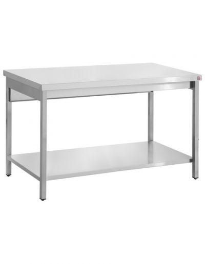 INOMAK TL714 Centre Table 870mm(h) x 1390mm(w) x 700mm(d)