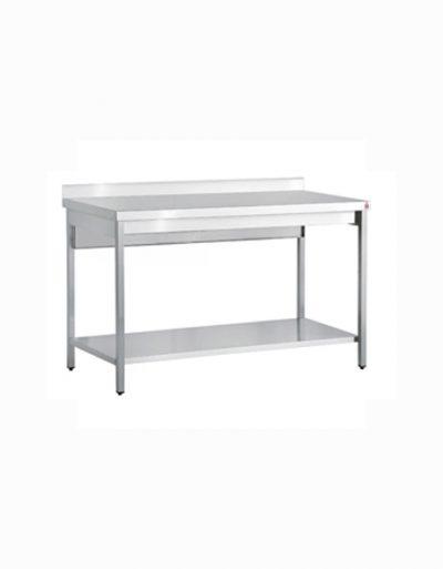 INOMAK TL714U Work Bench 940mm(h) x 1400mm(w) x 700mm(d)