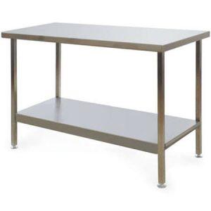 MOFFAT Folding Centre Table F116CT (2)