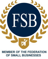 Member of the Federation for Small Business