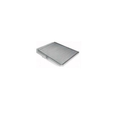 LINCAT ABP03 Branding plate and Driptray For GR3