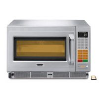 Maestrowave COMBI CHEF 7 1150W Combination Microwave Oven