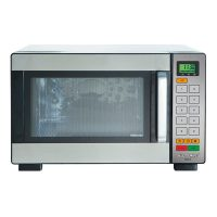 Maestrowave MW10 Commerical 1000W Microwave Oven