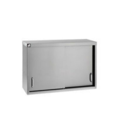 PARRY WCS1800 Sliding Door Wall Cupboard