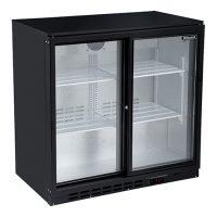 Economy Refrigeration