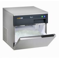 Whirlpool K20 Ice Maker (2)