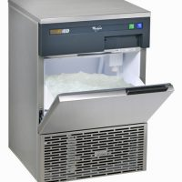 Whirlpool K40 Ice Maker (2)