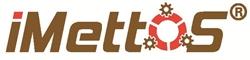 iMettos