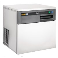 Whirlpool K20 Ice Maker 24kg/24hrs 10kg storage.
