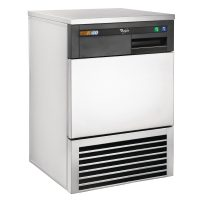 Whirlpool K40 Ice Maker 40kg/24hrs 20kg storage