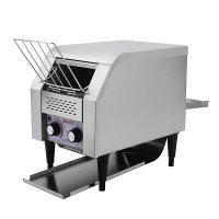 iMettos CT-1 Conveyor Toaster 150-180 Slices 1hr