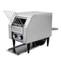 iMettos CT-3 Conveyor Toaster 400-450 Slices1hr