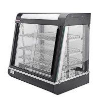 iMettos FM-36 Hot Display Cabinet 150L