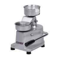 iMettos HF-100 Manual Hamburger Press