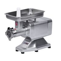 iMettos HM-12 Meat Mincer 120kghr