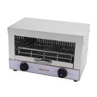 iMettos QT-1 Quartz Tube Toaster