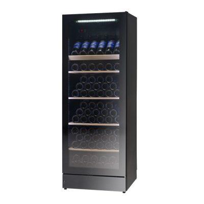Vestfrost WFG185 Upright Wine Cabinet 368L