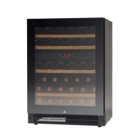 Vestfrost WFG45 Dual Zone Wine Cabinet 134L