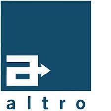 Altro Whiterock