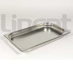 Lincat OCG8087 1/1 Gastronorm Container 40mm deep