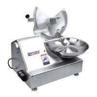 iMettos HLQ-8 Cutting Mixer Machine 5.5L