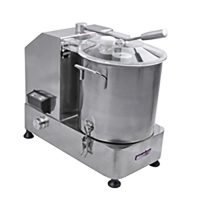 iMettos HR-12 Food Cutter 12L