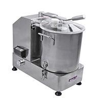 iMettos HR-12 Food Cutter 12L