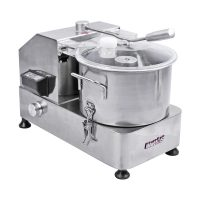 iMettos HR-6 Food Cutter 6L