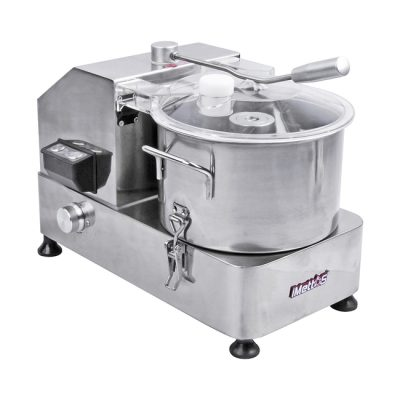 iMettos HR-6 Food Cutter 6L