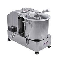 iMettos HR-9 Food Cutter 9L