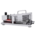iMettos HT-4 Manual Tomato CutterSlicer 4mm