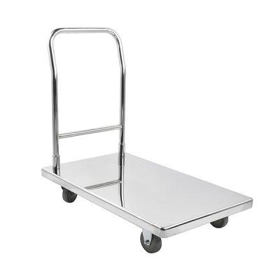 iMettos Removeable Platform Trolley