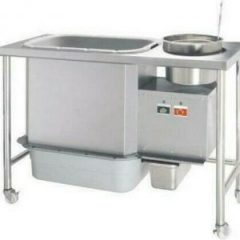 Infernus-INF-BreadingTable-Electric-Fried-Chicken-Breading-Table-2-e1570005210199