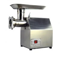 Vergo VE-MM12 Size 12 Electric Meat GrinderMincer