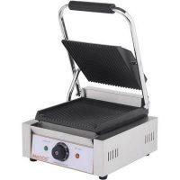 iMettos-PG-SA-Single-Contact-Grill-Ribbed-400x400