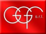 GGF Italian built quality Pizza equipment