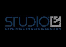 Studio 54 Refrigeration