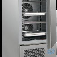 STUDIO 54 ALEX4 Blast Chiller/Freezer Stainless Steel 60KG/45KG