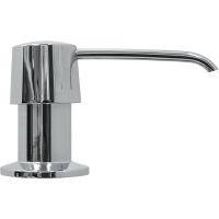 Mechline BASIX BSX-SPD Soap Dispenser