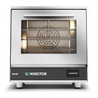 LINCAT Convector CO133T Touch Electric Countertop Convection Oven 53L