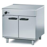 Lincat LMO9 Phoenix Gas Free-standing General Purpose Oven