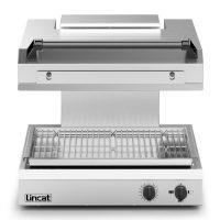 Lincat PHEAS01 Phoenix Electric Counter-top Adjustable Salamander Grill