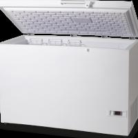 Vestfrost VT 307-60 Low Temperature Chest Freezer (-45°C to -60°C) 296L