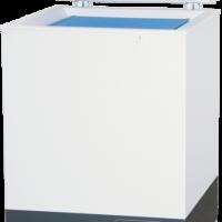 Vestfrost VT 78-86 Ultra Low Temperature Chest Freezer (-60°C to -86°C) 74L