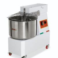 GGF L55M-235 Italian Dough Mixer 55 Litres