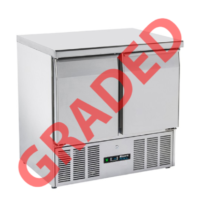 Graded Catering Equipment