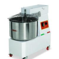GGF L22M-235 Italian Dough Mixer 22 Litres